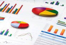 256模板网网站优化分析之站长工具篇-许佳文博客